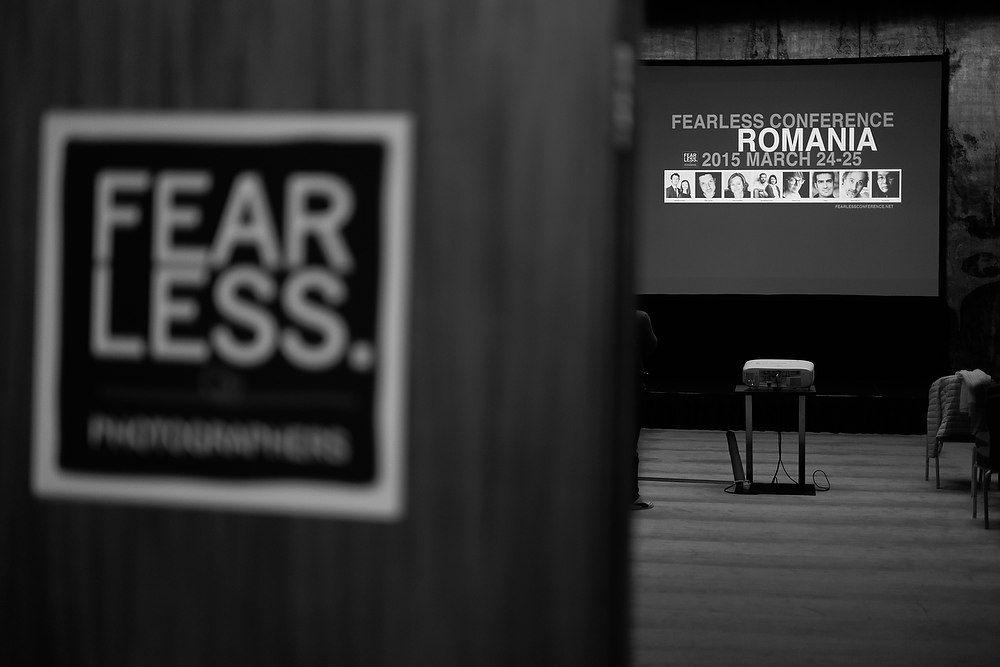 011 Fotograf Dan Malureanu Fearless-Bucuresti-2015