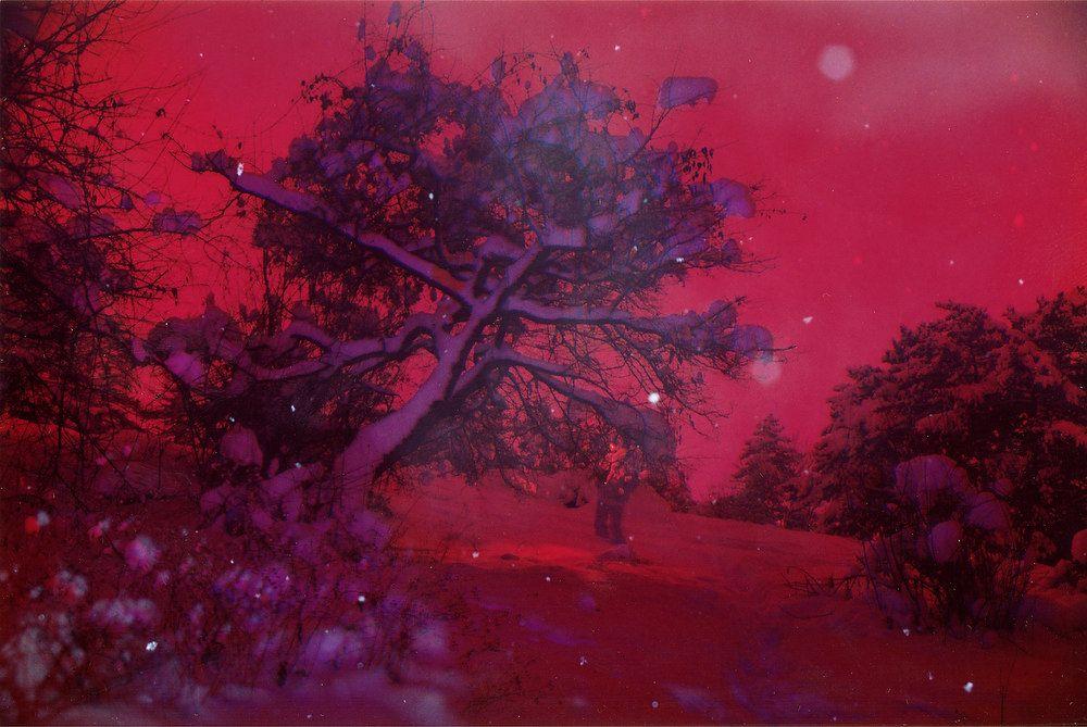 07 descompunerea luminii- foto Dan Malureanu 2