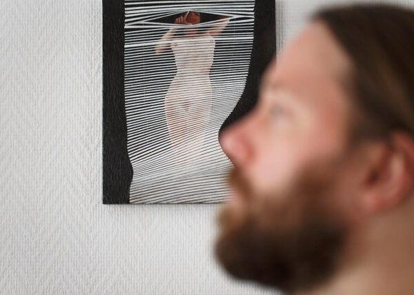 artst VR Mălureanu-fotograf Dan Mălureanu 07