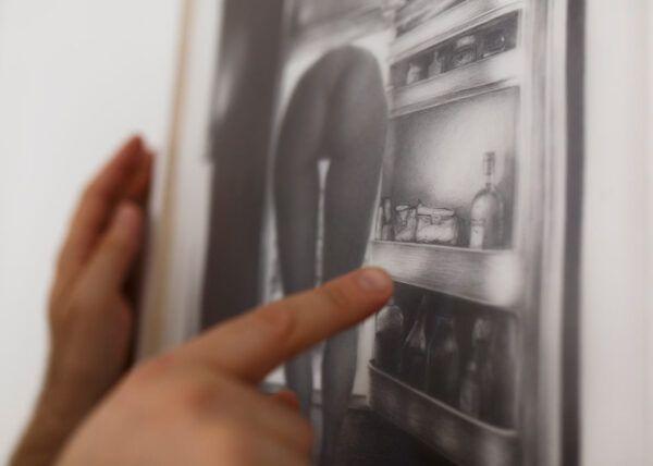 artst VR Mălureanu-fotograf Dan Mălureanu 17