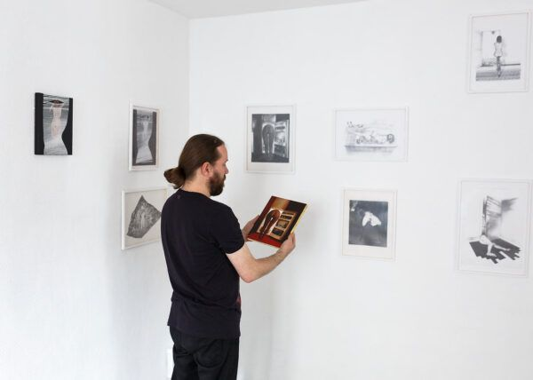 artst VR Mălureanu-fotograf Dan Mălureanu 19