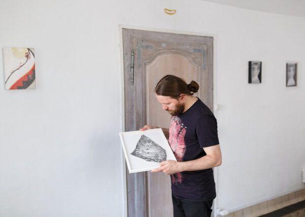 artst VR Mălureanu-fotograf Dan Mălureanu 20