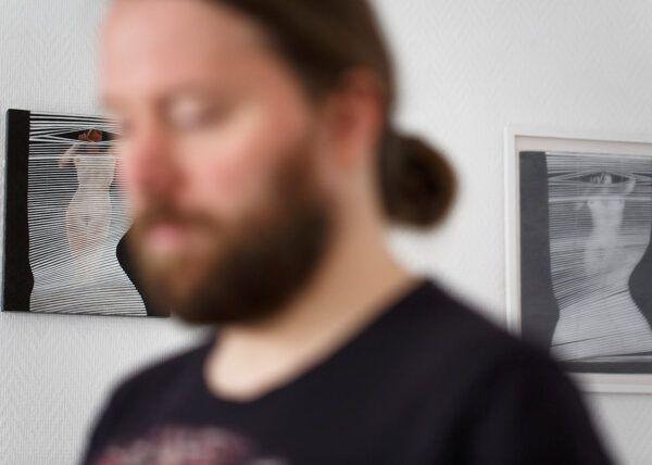 artst VR Mălureanu-fotograf Dan Mălureanu 23