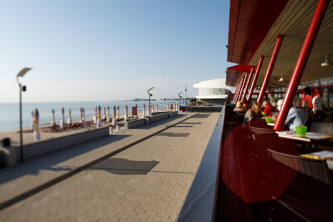 fotograf-arhitectura-dan-malureanu-hotel-zenith-mamaia-0002