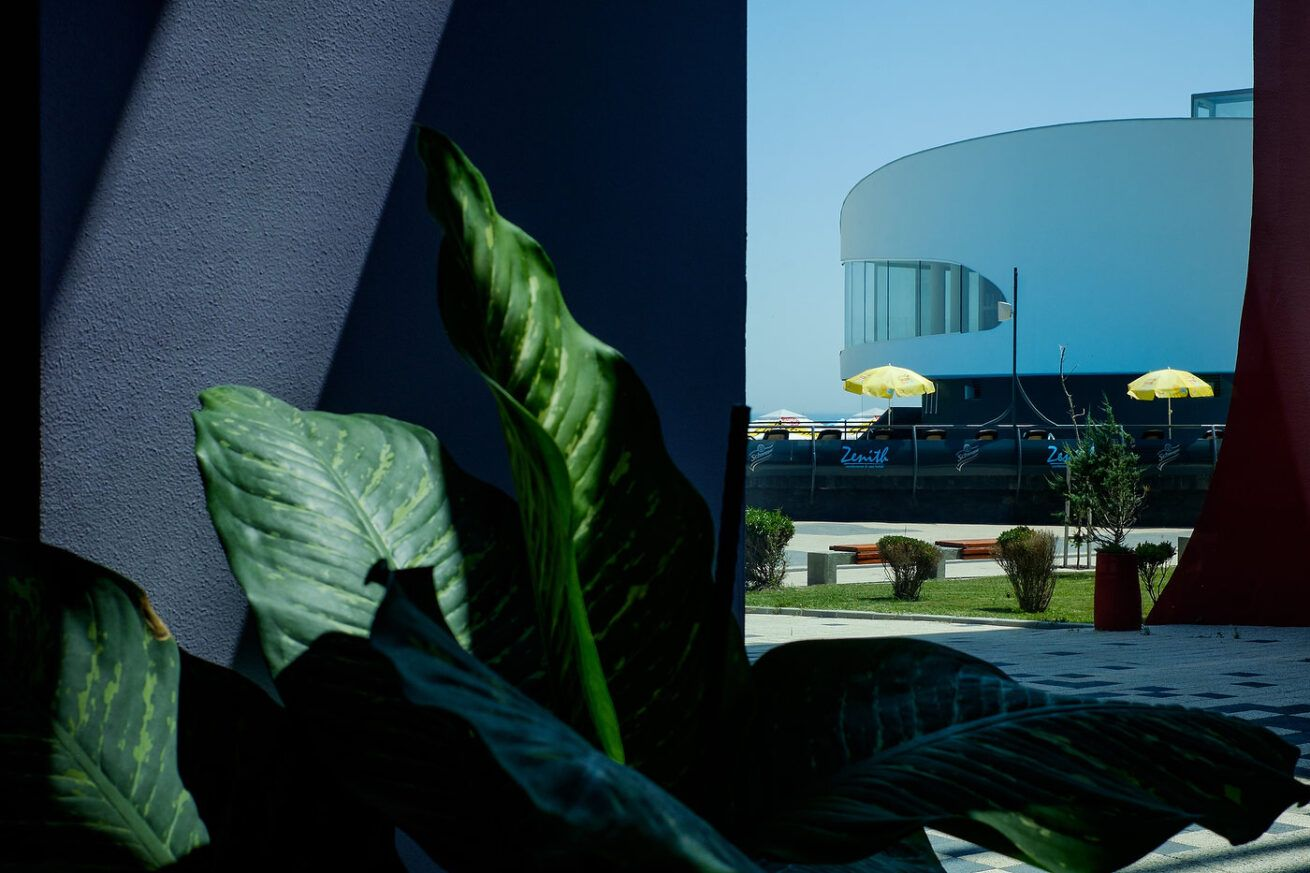 fotograf-arhitectura-dan-malureanu-hotel-zenith-mamaia-0006