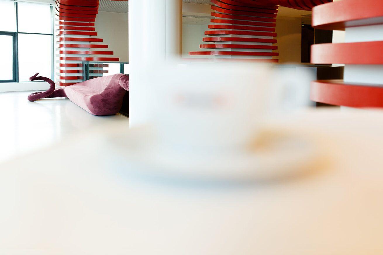 fotograf-arhitectura-dan-malureanu-hotel-zenith-mamaia-0012