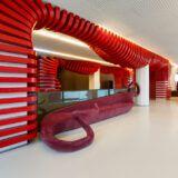 fotograf-arhitectura-dan-malureanu-hotel-zenith-mamaia-0013