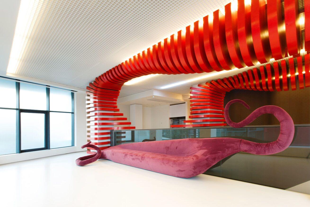 fotograf-arhitectura-dan-malureanu-hotel-zenith-mamaia-0014