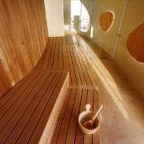 fotograf-arhitectura-dan-malureanu-hotel-zenith-mamaia-0036