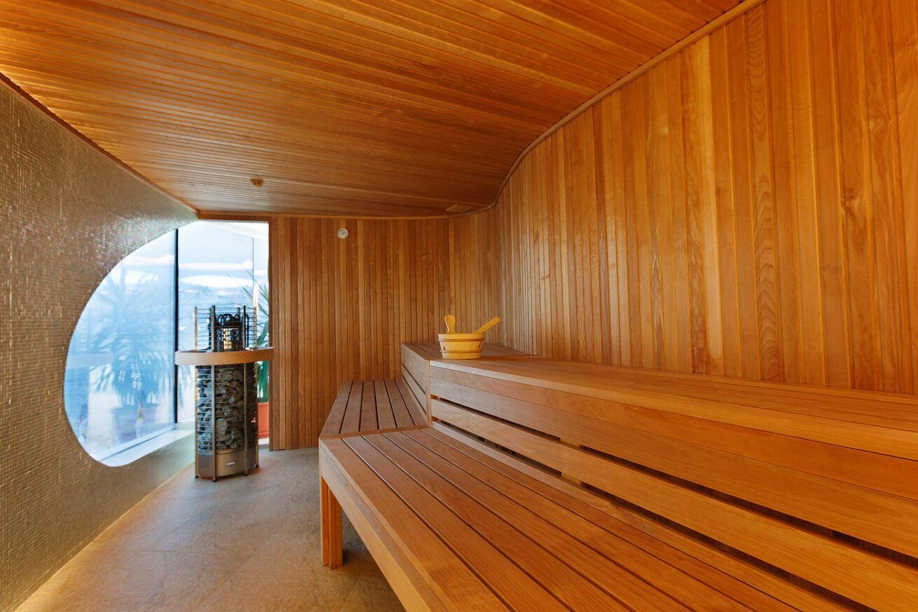 fotograf-arhitectura-dan-malureanu-hotel-zenith-mamaia-0037