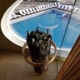 fotograf-arhitectura-dan-malureanu-hotel-zenith-mamaia-0038