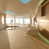 fotograf-arhitectura-dan-malureanu-hotel-zenith-mamaia-0040