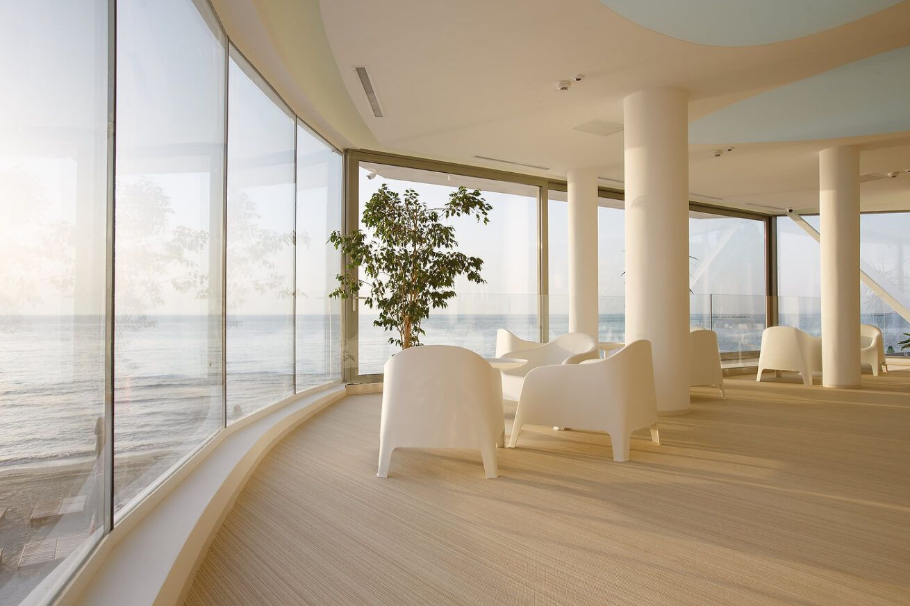 fotograf-arhitectura-dan-malureanu-hotel-zenith-mamaia-0041