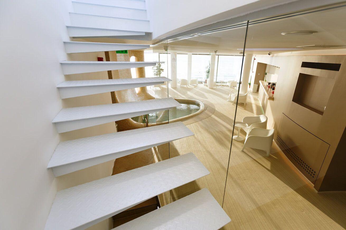 fotograf-arhitectura-dan-malureanu-hotel-zenith-mamaia-0043