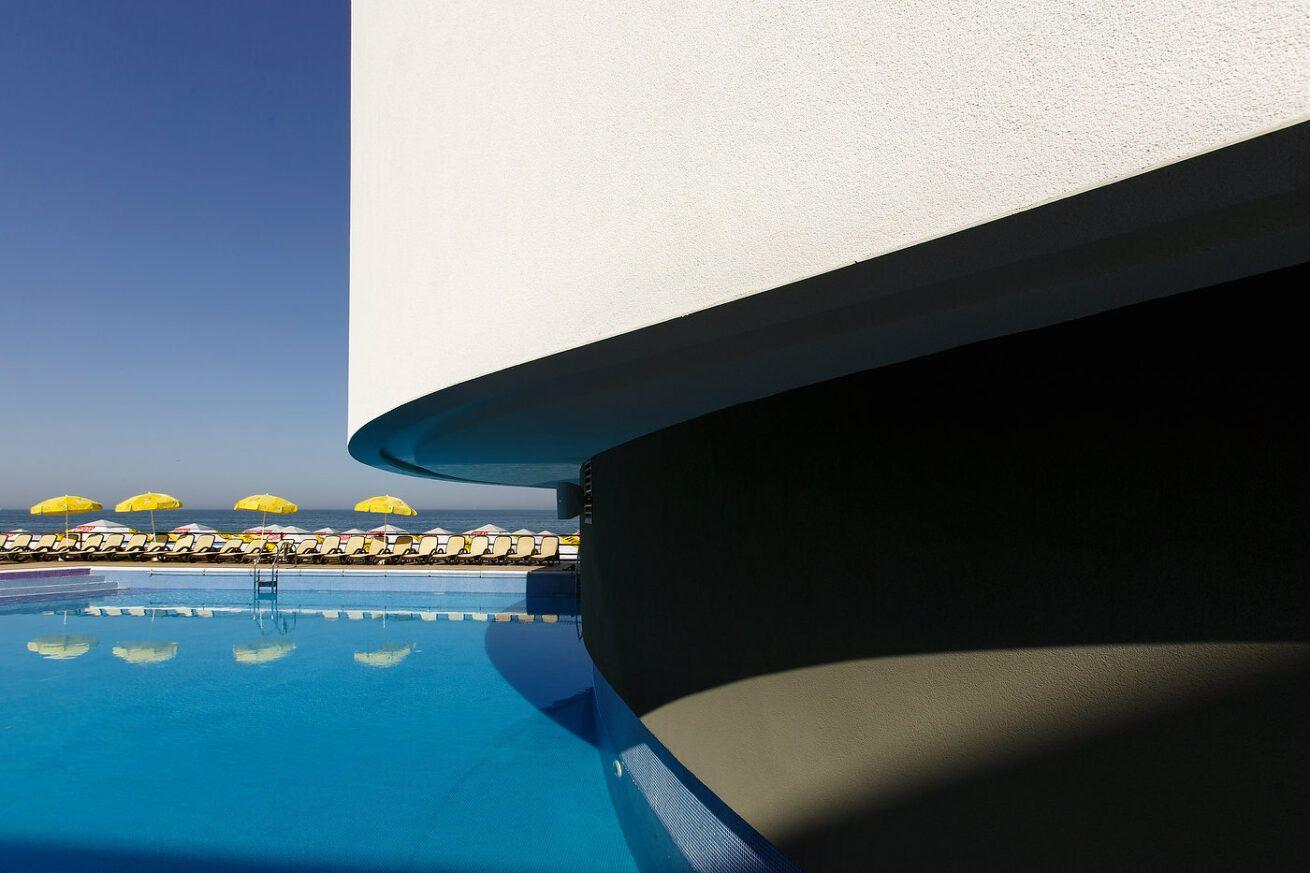 fotograf-arhitectura-dan-malureanu-hotel-zenith-mamaia-0052