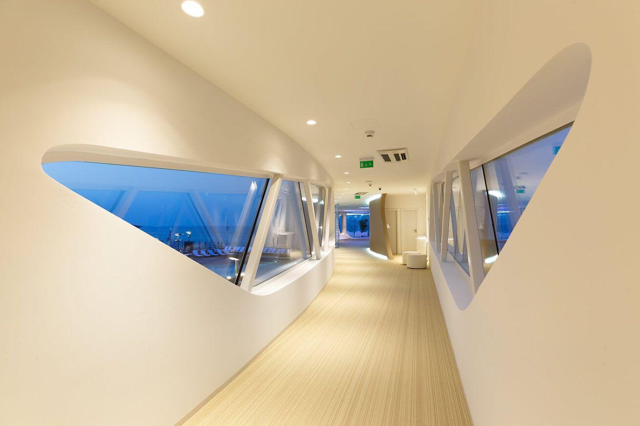 fotograf-arhitectura-dan-malureanu-hotel-zenith-mamaia-0057