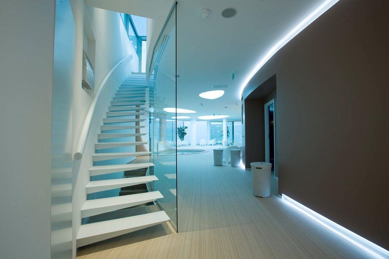 fotograf-arhitectura-dan-malureanu-hotel-zenith-mamaia-0058