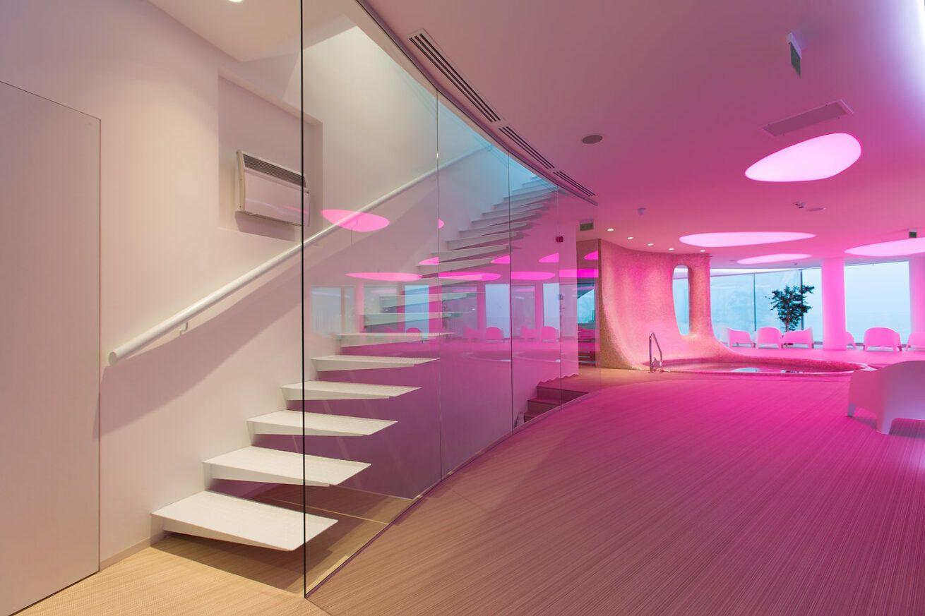 fotograf-arhitectura-dan-malureanu-hotel-zenith-mamaia-0059