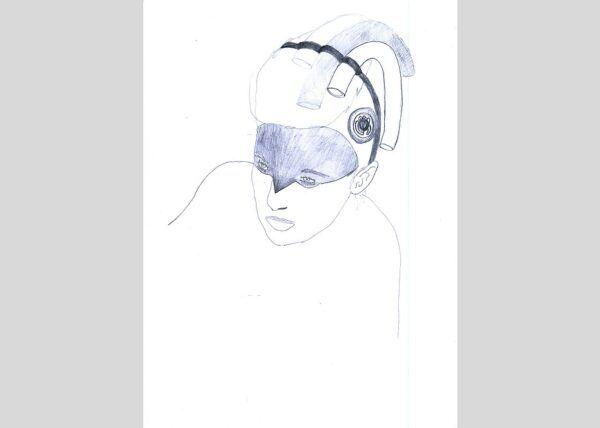 crochiu-imaginar-artist-laura-parisot-nancy-foto-dan-malureanu