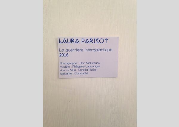 expo-idiotopie-nancy-artist-laura-parisot-foto-dan-malureanu-2