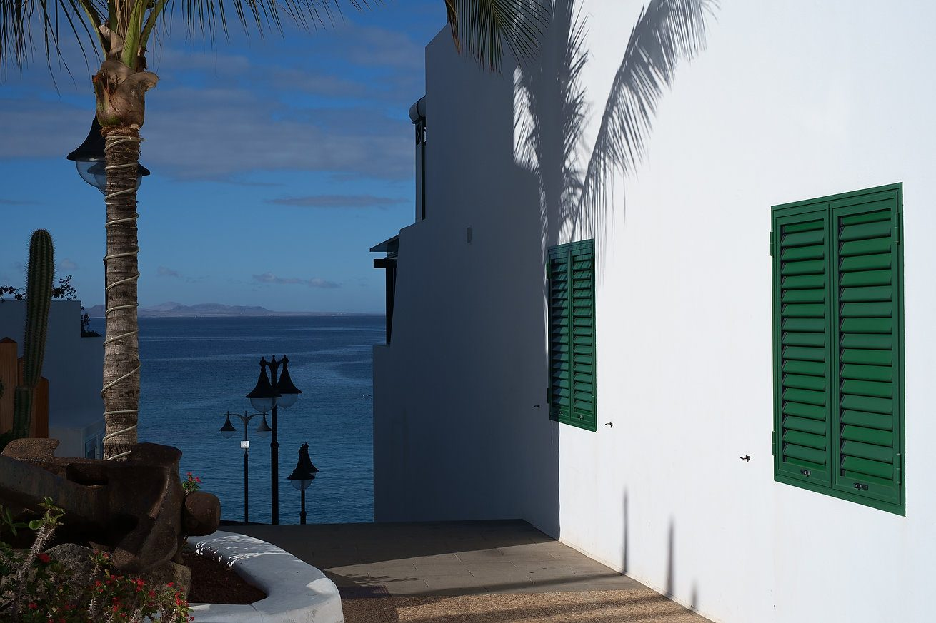 Fotograf-Dan Malureanu-Workshop-Photohotel-Lanzarote-001
