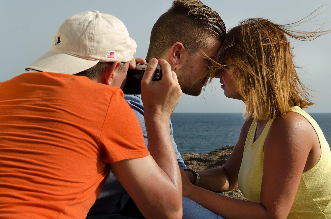 Fotograf-Dan Malureanu-Workshop-Photohotel-Lanzarote-002