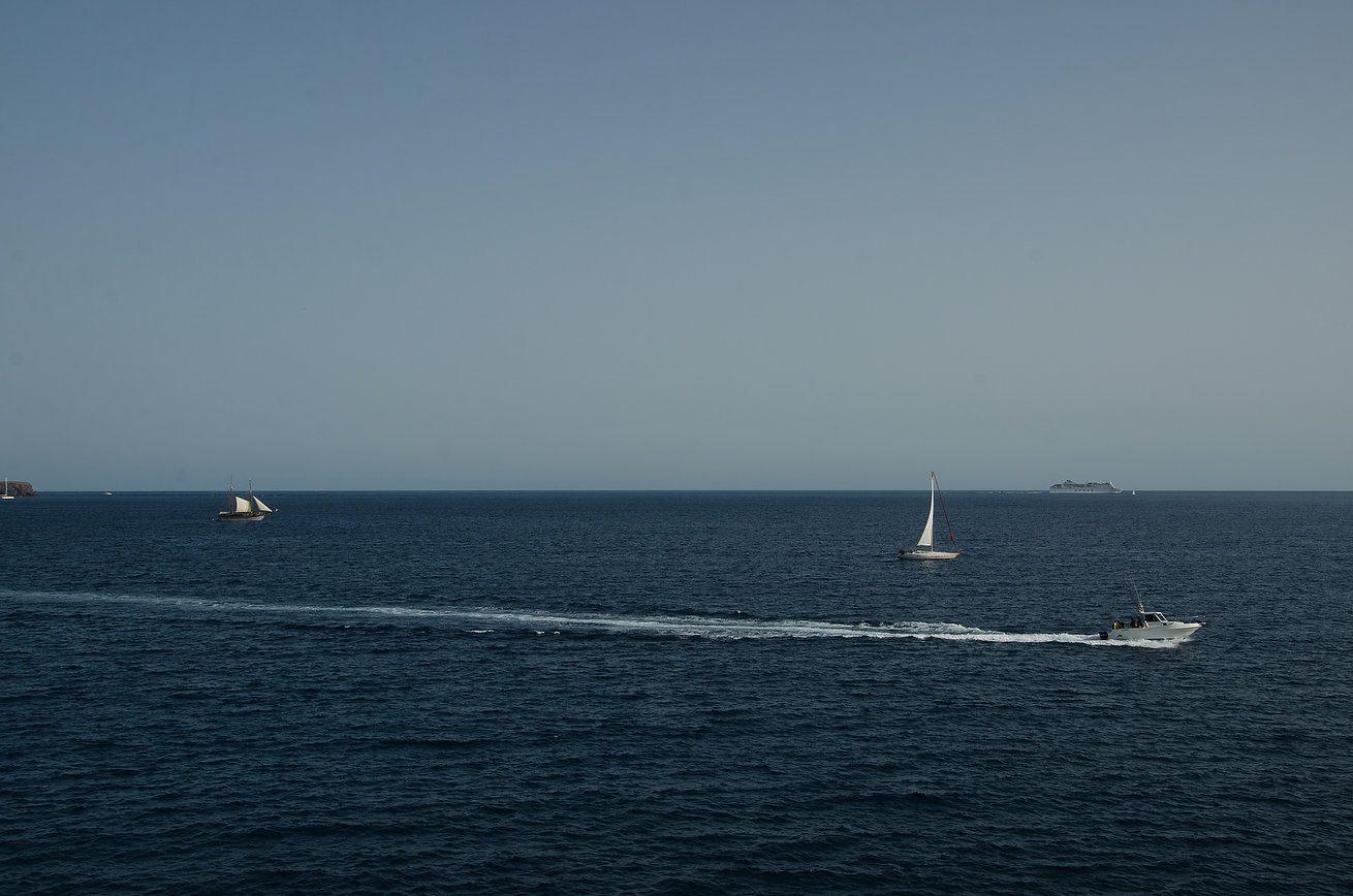 Fotograf-Dan Malureanu-Workshop-Photohotel-Lanzarote-003