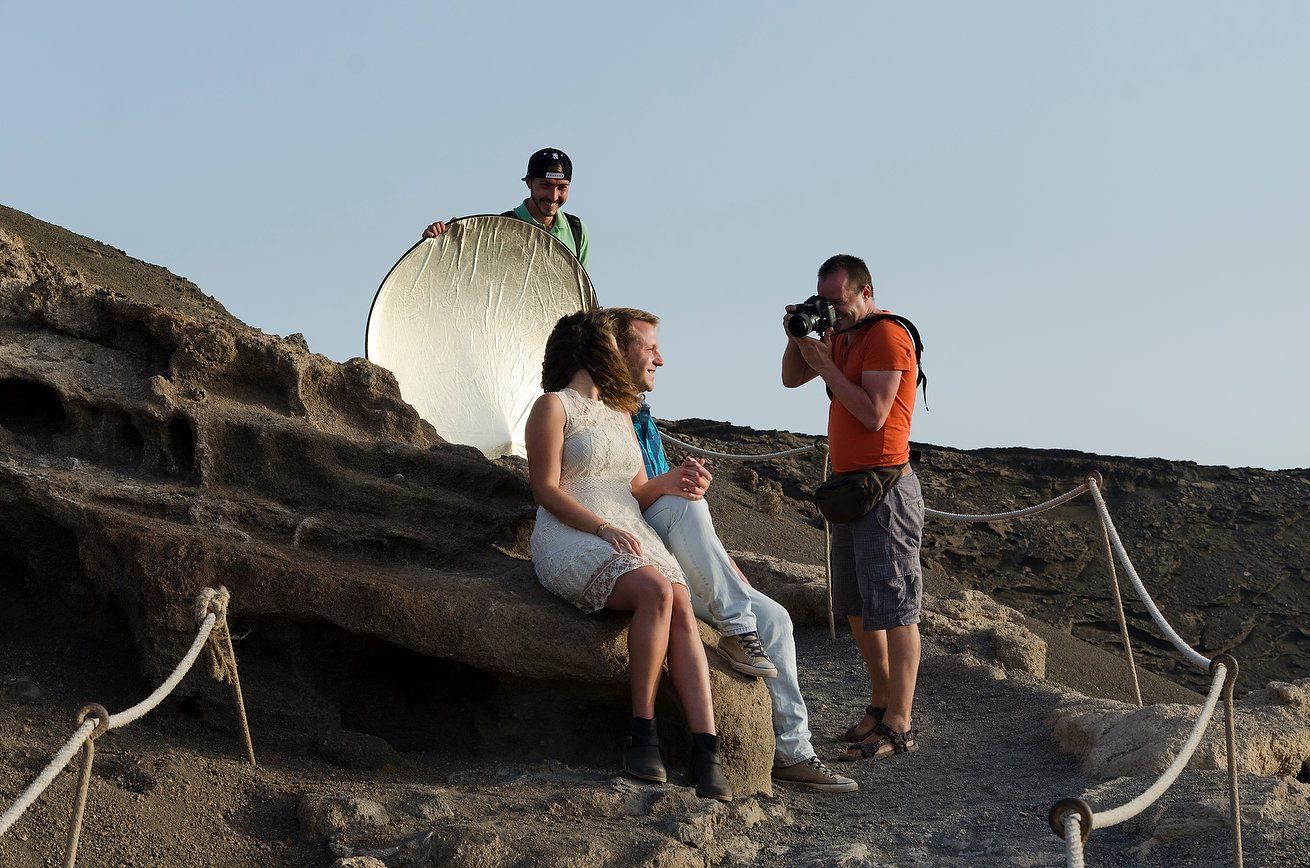 Fotograf-Dan Malureanu-Workshop-Photohotel-Lanzarote-004