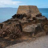 Fotograf-Dan Malureanu-Workshop-Photohotel-Lanzarote-006
