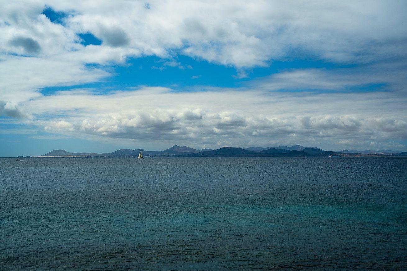 Fotograf-Dan Malureanu-Workshop-Photohotel-Lanzarote-007