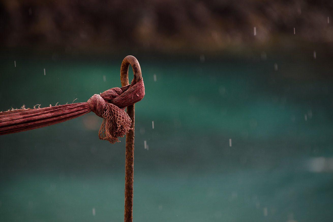 Fotograf-Dan Malureanu-Workshop-Photohotel-Lanzarote-008