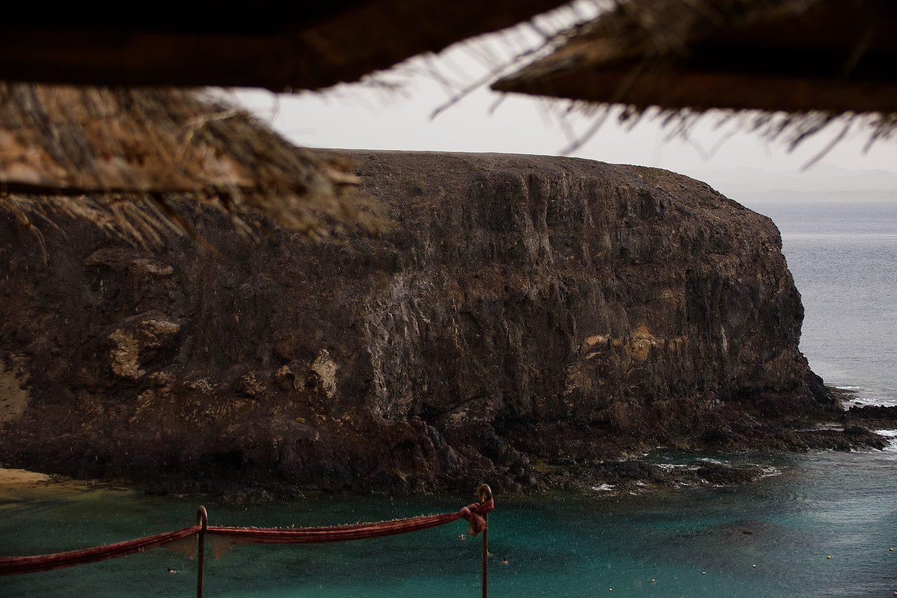 Fotograf-Dan Malureanu-Workshop-Photohotel-Lanzarote-009