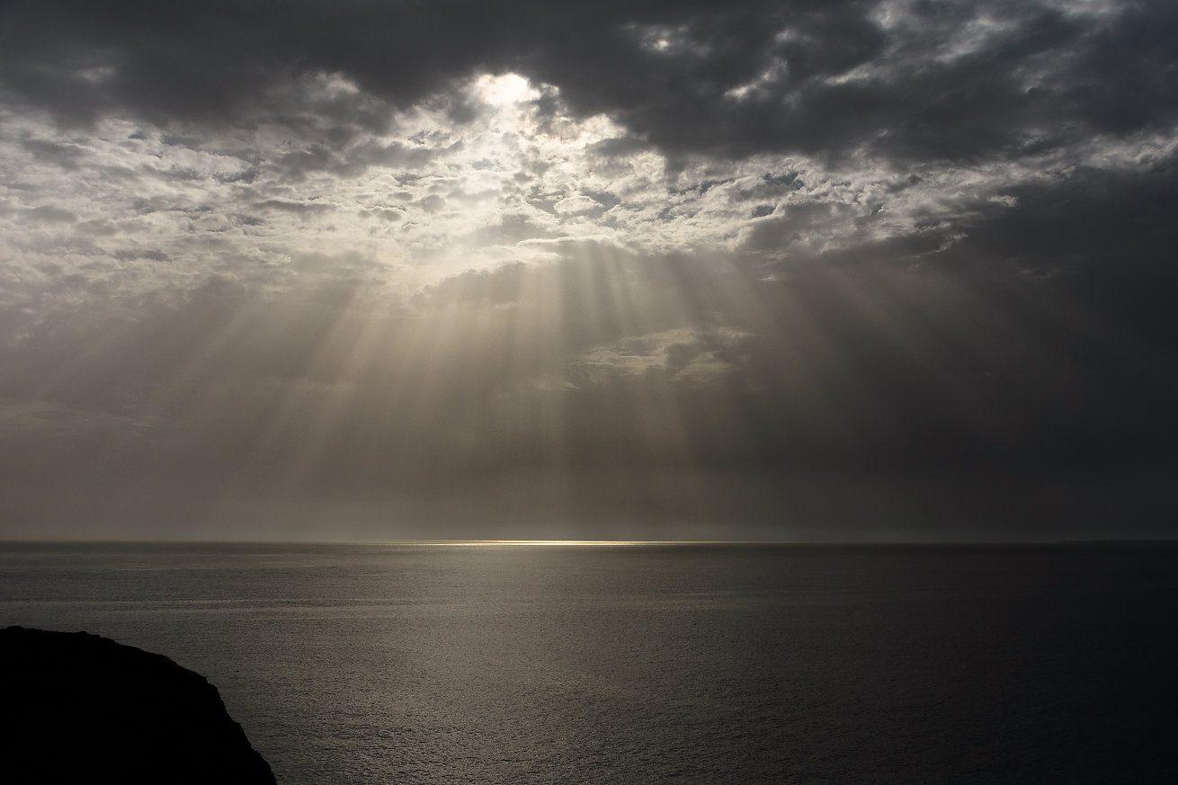 Fotograf-Dan Malureanu-Workshop-Photohotel-Lanzarote-011