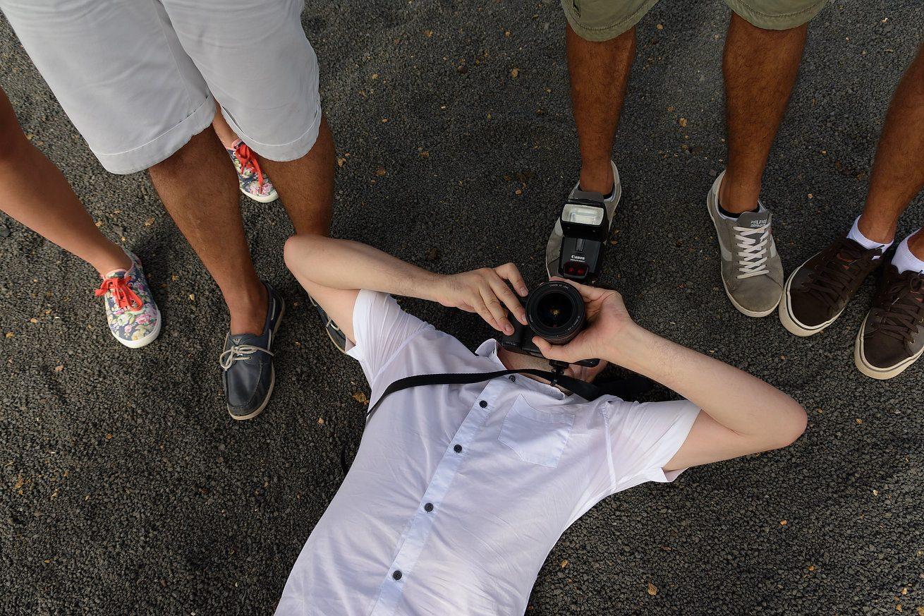 Fotograf-Dan Malureanu-Workshop-Photohotel-Lanzarote-012