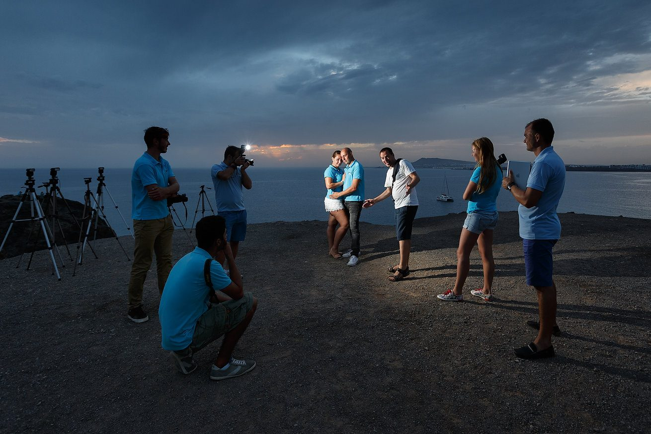 Fotograf-Dan Malureanu-Workshop-Photohotel-Lanzarote-013