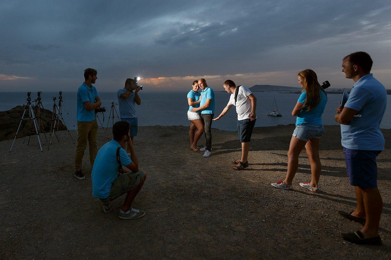 Fotograf-Dan Malureanu-Workshop-Photohotel-Lanzarote-014
