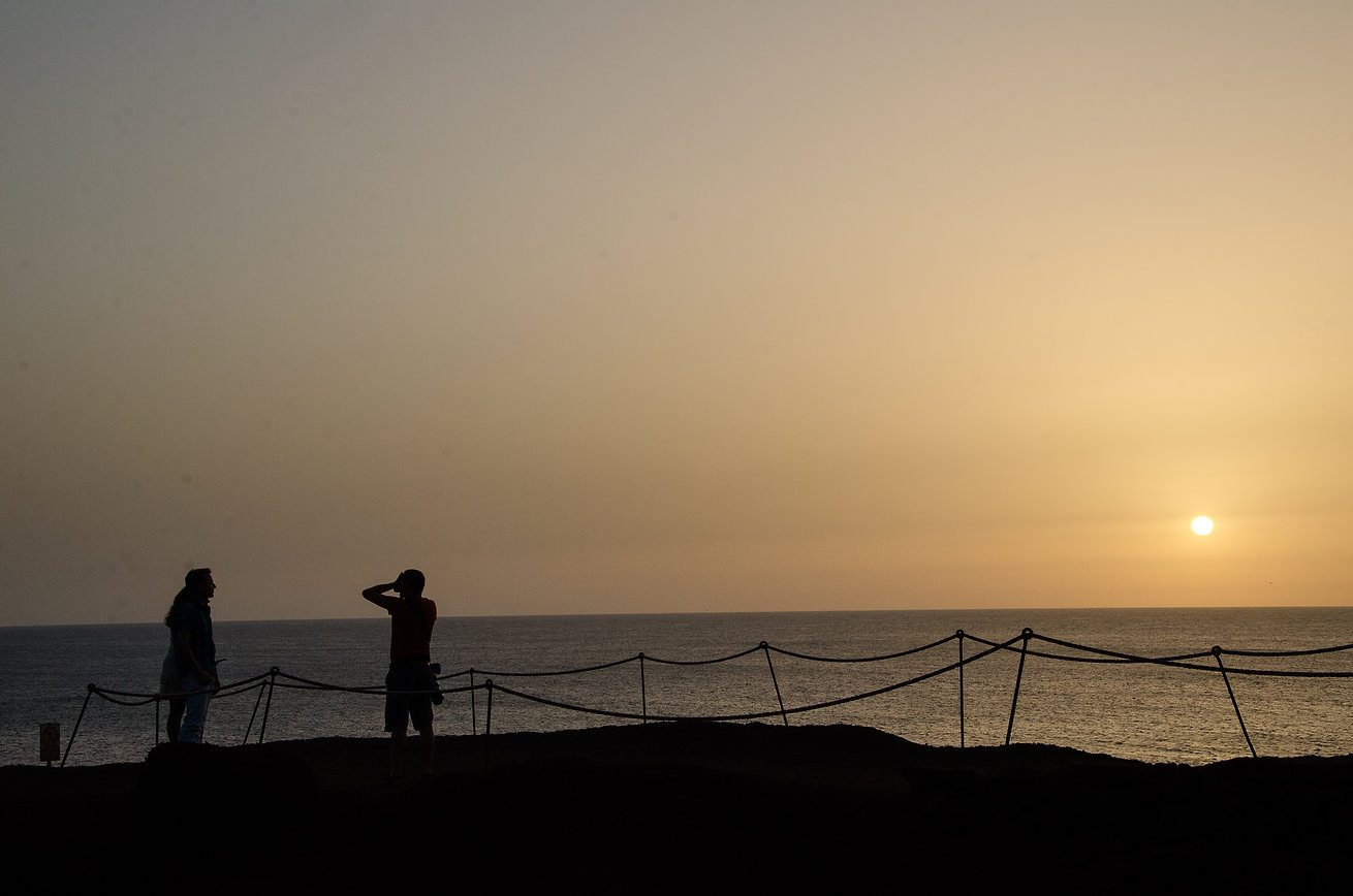 Fotograf-Dan Malureanu-Workshop-Photohotel-Lanzarote-015