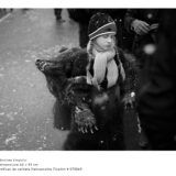 imblanzirea-timpului-jocul-ursilor-foto-dan-malureanu-04