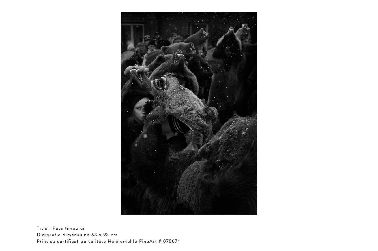 fata-timpului-jocul-ursilor-foto-dan-malureanu-02