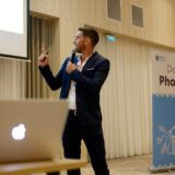 conferintele-photohotel11-fotograf-dan-malureanu-kronwell-brasov