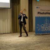 conferintele-photohotel15-fotograf-dan-malureanu-kronwell-brasov