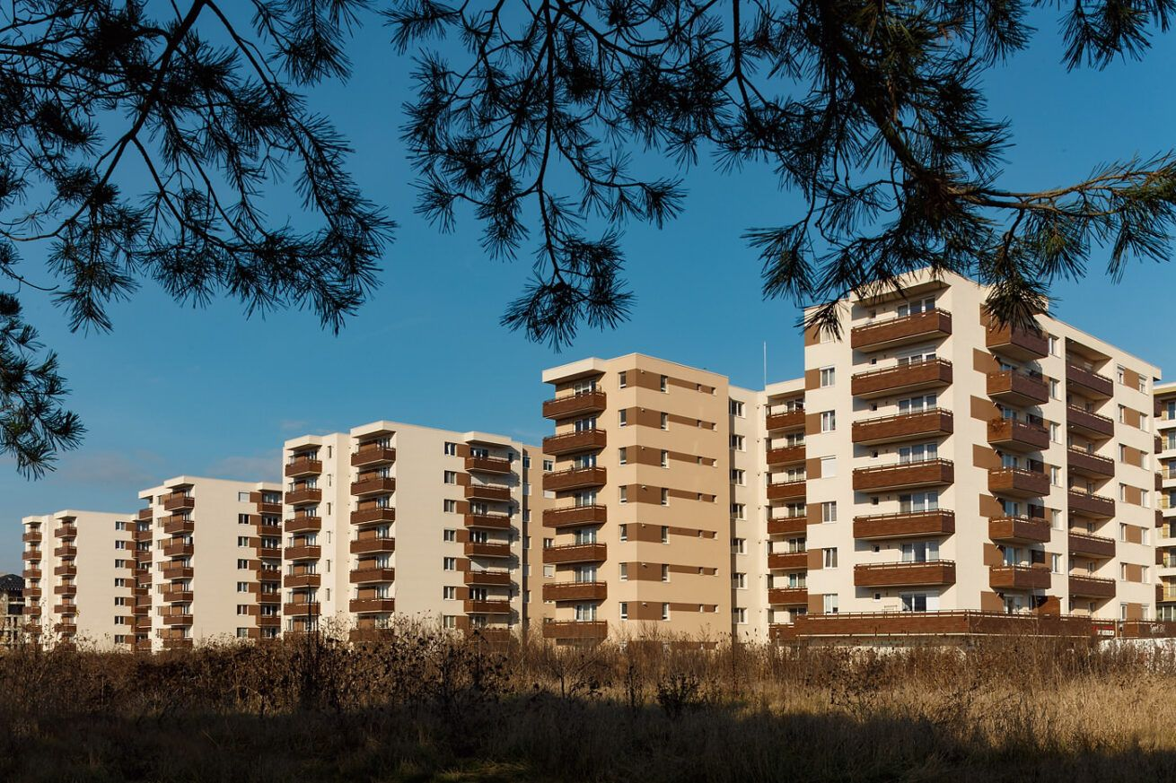 Baumit-Urban-Residence-foto-arhitectura-Dan-Malureanu-001