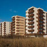 Baumit-Urban-Residence-foto-arhitectura-Dan-Malureanu-002