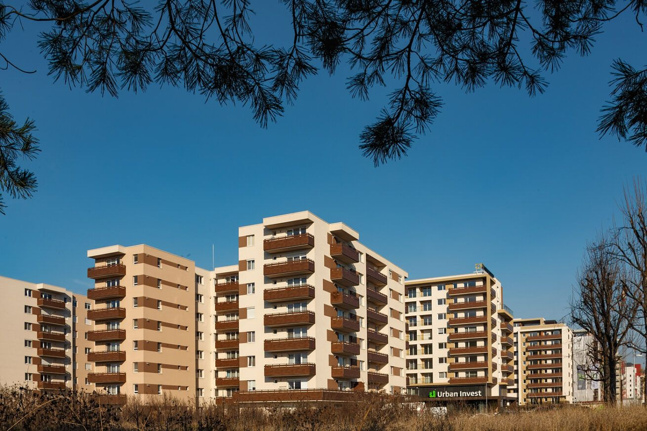 Baumit-Urban-Residence-foto-arhitectura-Dan-Malureanu-003