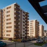 Baumit-Urban-Residence-foto-arhitectura-Dan-Malureanu-004