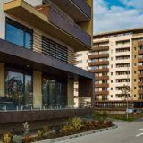 Baumit-Urban-Residence-foto-arhitectura-Dan-Malureanu-005