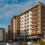 Baumit-Urban-Residence-foto-arhitectura-Dan-Malureanu-006