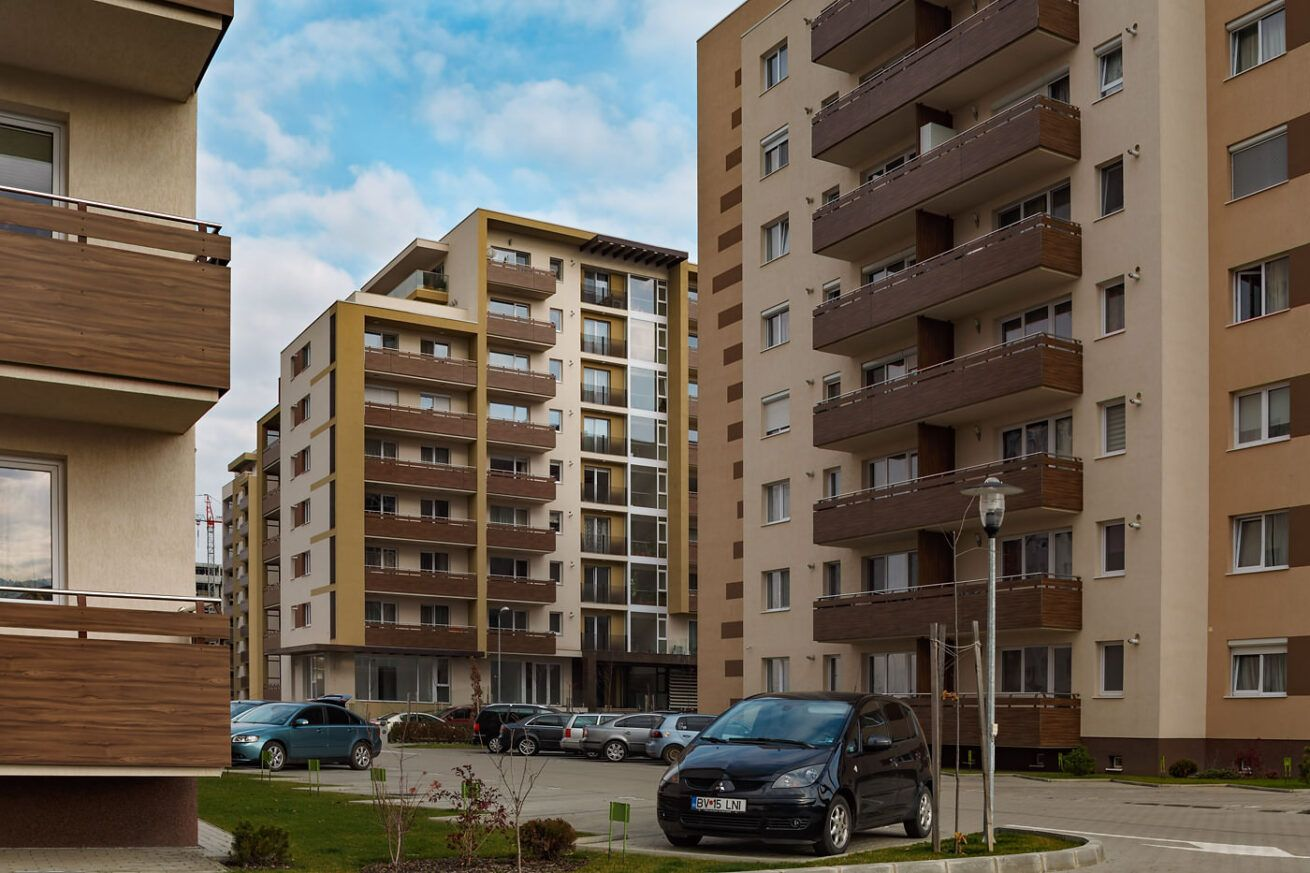 Baumit-Urban-Residence-foto-arhitectura-Dan-Malureanu-007