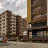 Baumit-Urban-Residence-foto-arhitectura-Dan-Malureanu-008