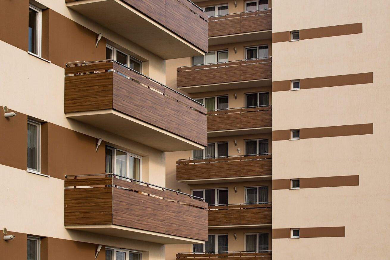 Baumit-Urban-Residence-foto-arhitectura-Dan-Malureanu-009